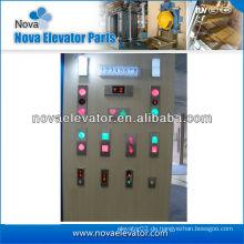 Lift-Komponenten, Aufzugs-Positionsanzeiger, Elevator Hall Indicator, Elevator Indicator