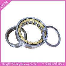 SL183060-Tb Rodamientos 300X460X118 mm Rodamientos de rodillos cilíndricos