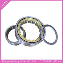 SL183060-Tb Bearings 300X460X118 mm Cylindrical Roller Bearings