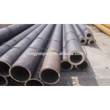 S30C/1030 SEAMLESS TUBE