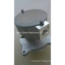 Weichai Parts Signal Generator (612600190211)