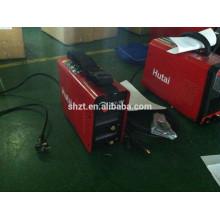 HUTAI Marke tragbarer ARC-160 Lichtbogenschweißer