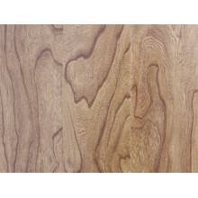 Revestimento/piso de madeira / piso piso /HDF / exclusivo assoalho (SN701)