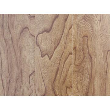 Flooring /Wood Floor/ Floor /HDF Floor/ Unique Floor (SN701)