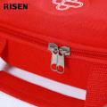wholesale Oem car emergency first aid kit