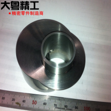 OEM high quality eccentric wheel and eccentric sleeve