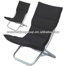 Hot sale sling folding sun lounge chairs.