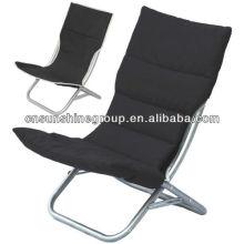 Hot sale sling folding sun lounge chairs.
