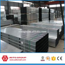 Venta caliente Drywall Metal Stud para la construcción