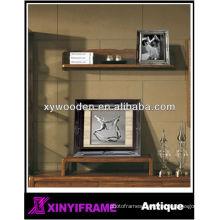 handicraft picture frame