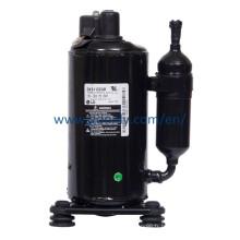 Compresseur rotatif 2HP LG pour climatiseur R410A 60Hz