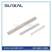 Strong Neodymium adhesive magnet strip