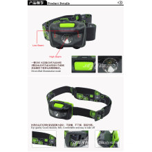 led head lamp Camping h4 50w cree led headlights head lamps bulbs 1800lm cree led headlamp 800 lumens cree LED bike light