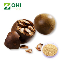 Luo han Guo Extract Siraitia Grosvenorii Fruit Extract