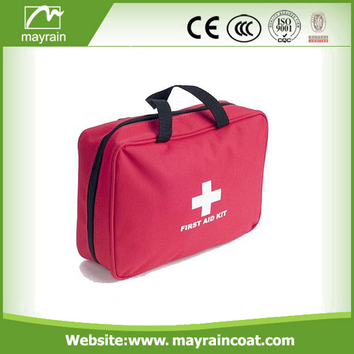 Custom Emergency Bag