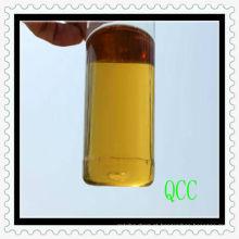 Agrotóxico / herbicida eficaz forte Clethodim 90% TC, 24% CE, 12% CE, CAS NO.:99129-21-2