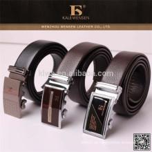 Made in China Gürtel für Männer