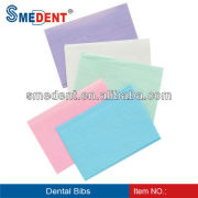 Dental Apron Dental bibs by CE/FDA/ISO Approved