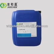 L(+)- lactic acid food grade 80%