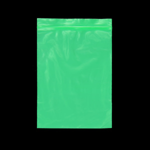 Wholesale Customized Printed Zip Lock Bag