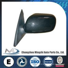 Piezas de recambio carro Espejo de marcación para auto Espejo MANUAL M80 / AVANZA para Xenia