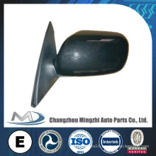 Spare parts car Car mirror Mirror MANUAL M80/AVANZA for Xenia