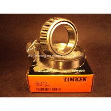 Timken 102949/12 Auto Bearing, Taper Roller Bearing