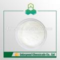 Flacon blanc d'acide benzoïque de catégorie de Pharma No de Cas .: 65-85-0