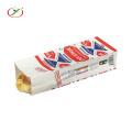 Food Packaging Paper Bag For Bread