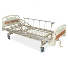 электрическая больничная койка нового дизайна