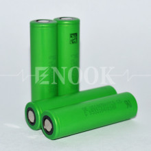 Sony VTC5 Rechargeable Lithium Battery 18650 Cell