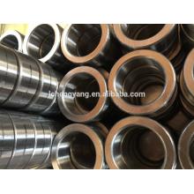 Manga de latón de alta precisión de China buje con alta calidad y al mejor precio