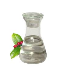 Compre en línea ingredientes activos CAS6197-30-4 a granel Octocrileno