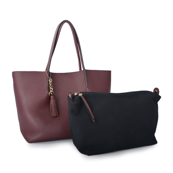 Professional Genuine Leather Women's Bag