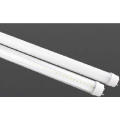 1200lm SMD2835 12 Watts T8 LED Tube Light for Home AC 100 - 240 3000k