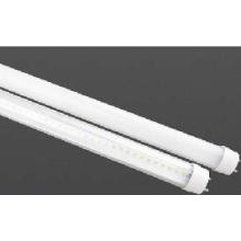 Aluminium-Legierung T8 LED Röhre Licht mit hoher Helligkeit
