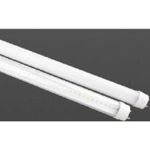 Aluminum Alloy T8 LED Tube Light with High Brightness