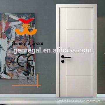 Modern House Interior Zhejiang Room Door