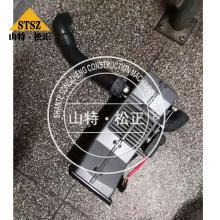 WA80-3 WA100-3 WA200-3 Air Duct Assy 425-07-21152