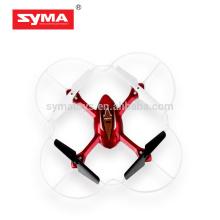 Shantou SYMA X11C 2.4G rc helicóptero drone
