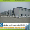 Logement pliable Logement Container House