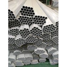 6061, 6063, 6082 Tubo de aluminio, tubo de aluminio