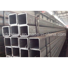Hot-DIP Galvanized Steel Pipe for Construction