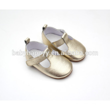 Low Moq wholesale baby shoes soft sole shoes baby girls shoes