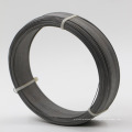 High Quality Chinese Supplier Black Iron Wire