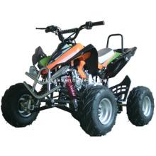 Transmissão automática recentemente design 110cc ATV, Quad Bike Et-ATV017