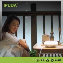 L'éclairage mené futé intelligent de lampe de chambre à coucher de haute qualité pour la lampe de lecture d'ipad