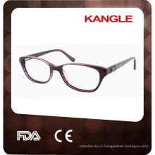 Новые модные солнцезащитные очки