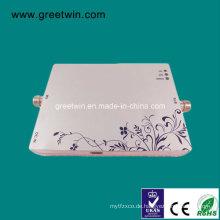 20dBm Lte1800 Verstärker / beweglicher Signalverstärker (GW-20HL18)