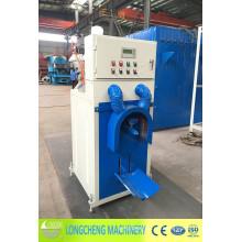 Mehl-Pulver-Verpackungsmaschine, Nahrungsmittelverpackungs-Maschine